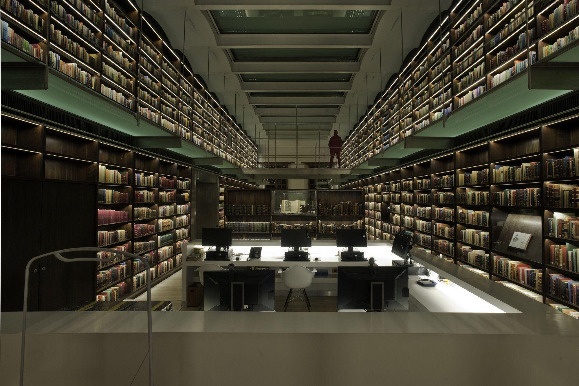 Muebles Pimienta D F - Biblioteca Antonio Castro Leal Bgp Arquitectura Leal [mjhdah]https://i.pinimg.com/originals/e3/5c/26/e35c2695f2363814519414fb726627ea.jpg