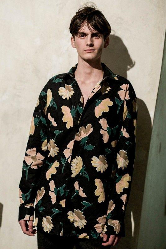 Fashion, Mens Fashion