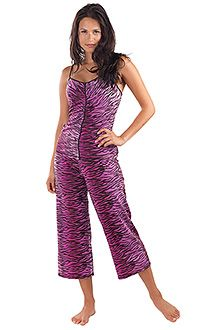 baf9188d34ce Fun Pajamas from PajamaGram  Cute