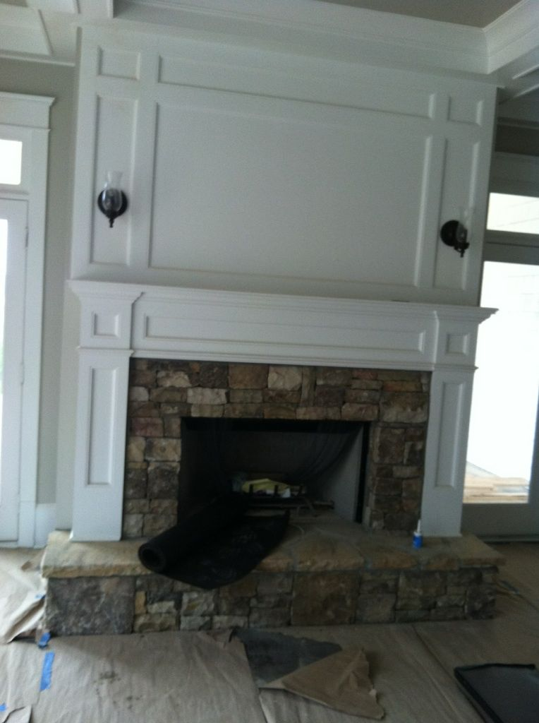 Pin By Freecycle Usa Official On Fireplaces And Fire Pits