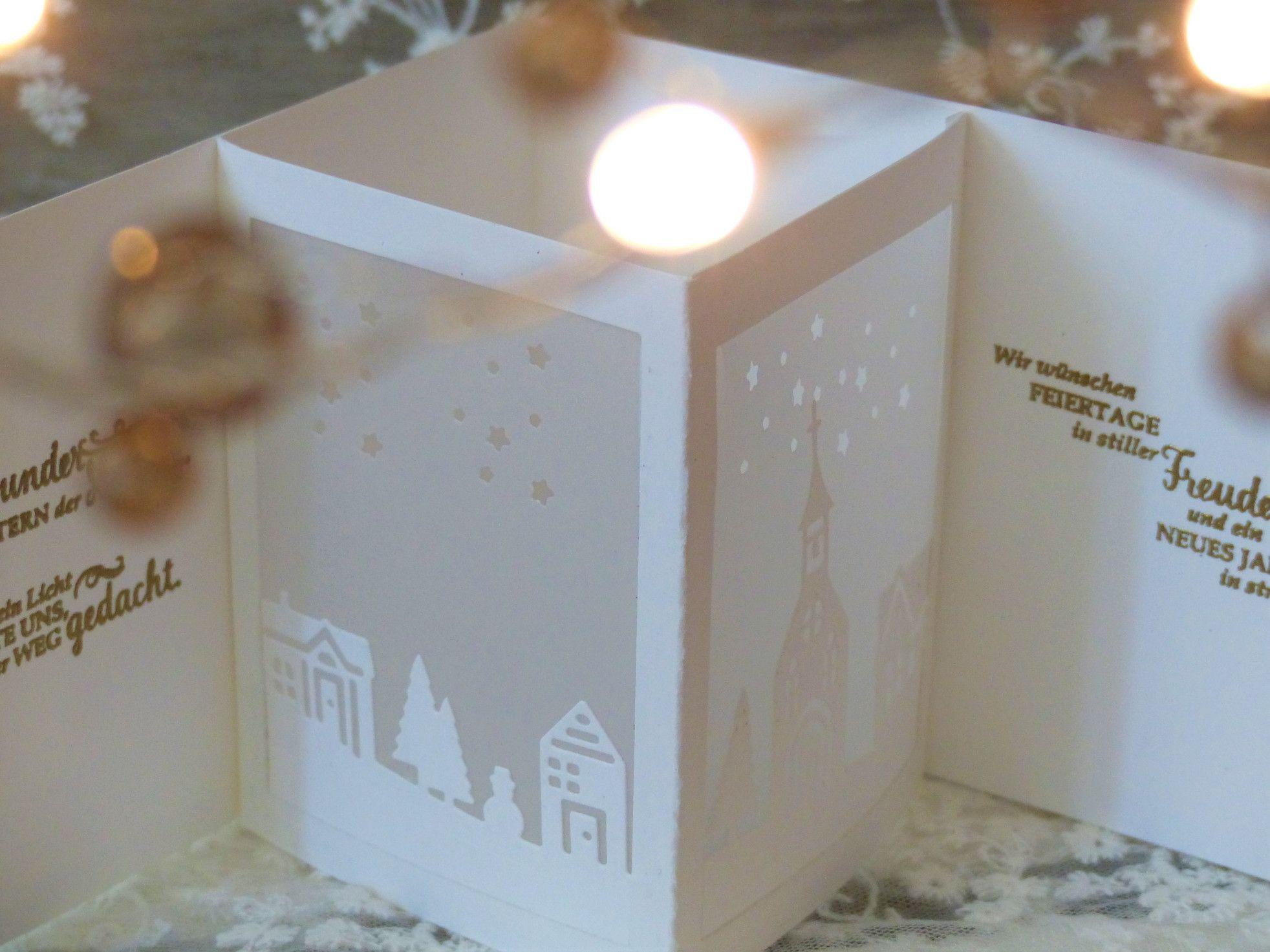 unabh ngige stampin 39 up demonstratorin greeting cards. Black Bedroom Furniture Sets. Home Design Ideas
