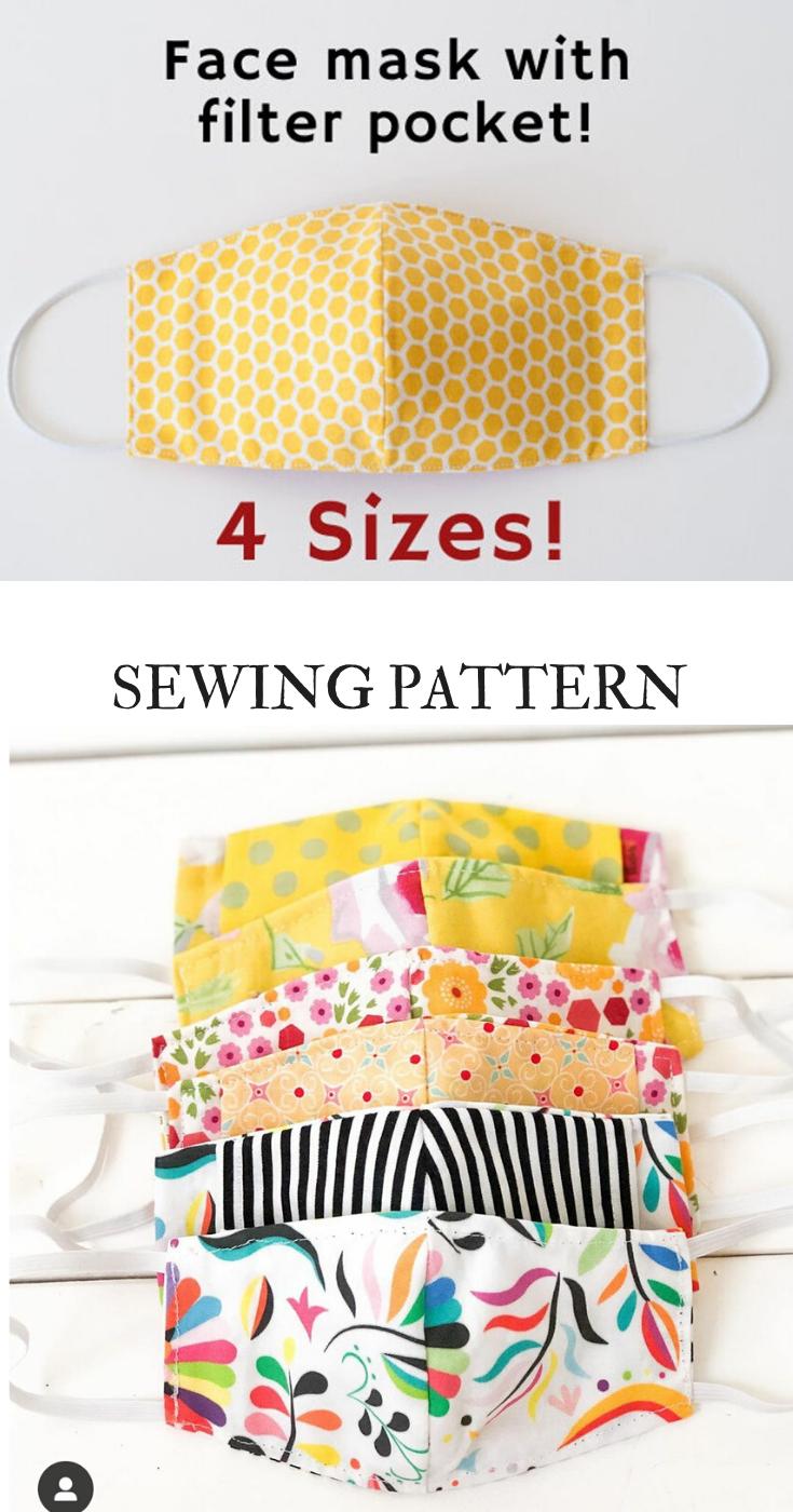 Pin On Nata Patterns My Handmade Sewing Patterns And Tutorials