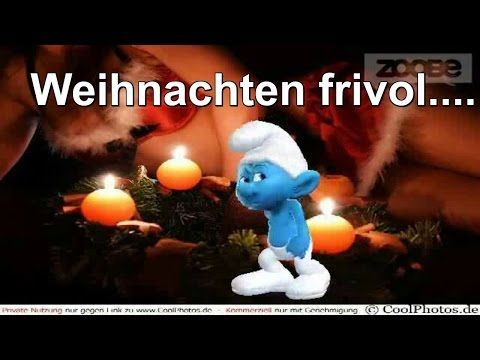 Bilder Für 3 Advent