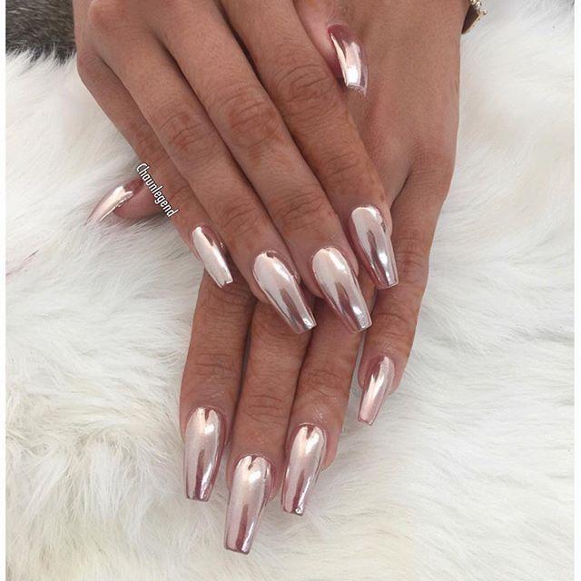 P I N T E R E S T ; ♡ @reevatman ♡ ⠀⠀⠀⠀⠀⠀⠀⠀⠀⠀⠀⠀⠀⠀⠀⠀⠀Makeup + Nails + Nail polish + Claws + Clawz + Almond + Stiletto