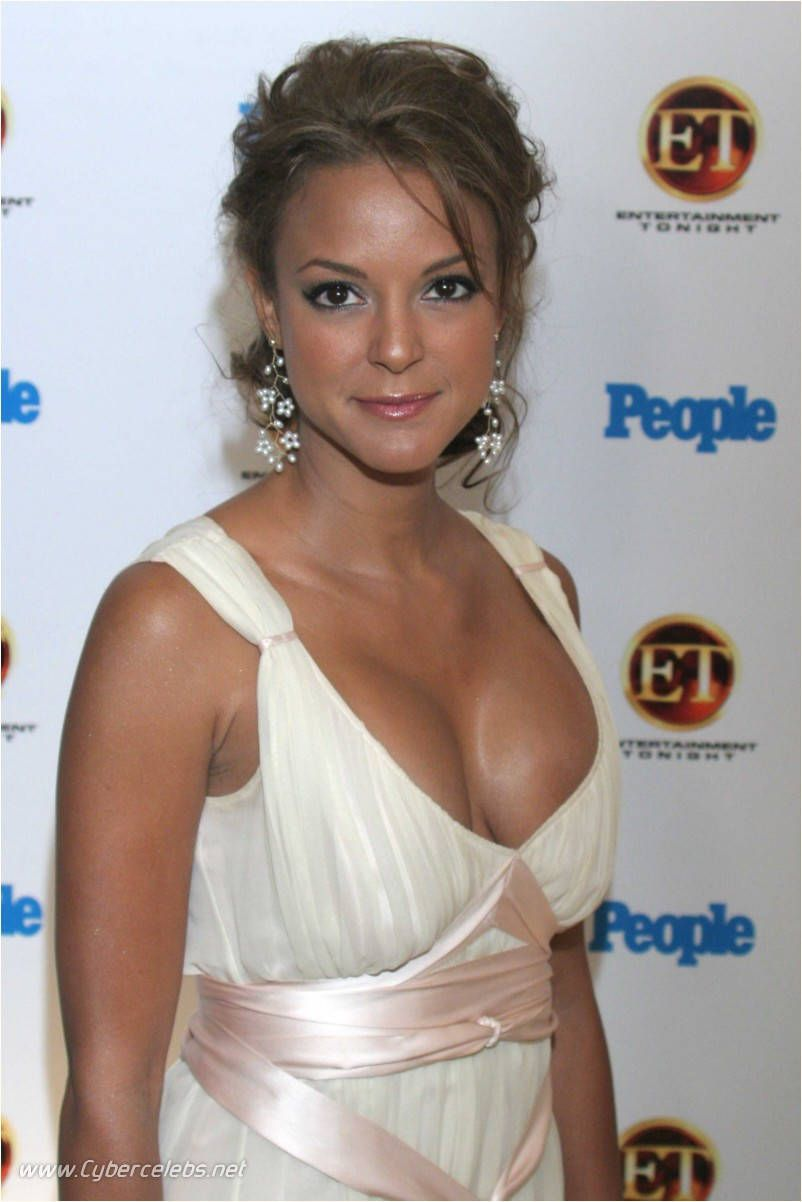 Cleavage Eva LaRue naked (24 photos), Sexy, Paparazzi, Selfie, butt 2020