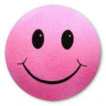 car antenna ball topper =) $3 99 | Whimsy Inspiration <3