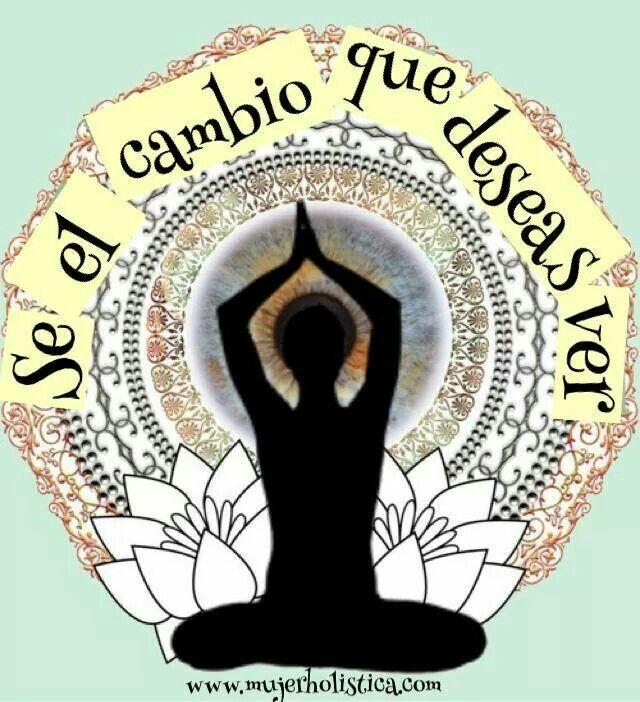 yoga quotes espanol