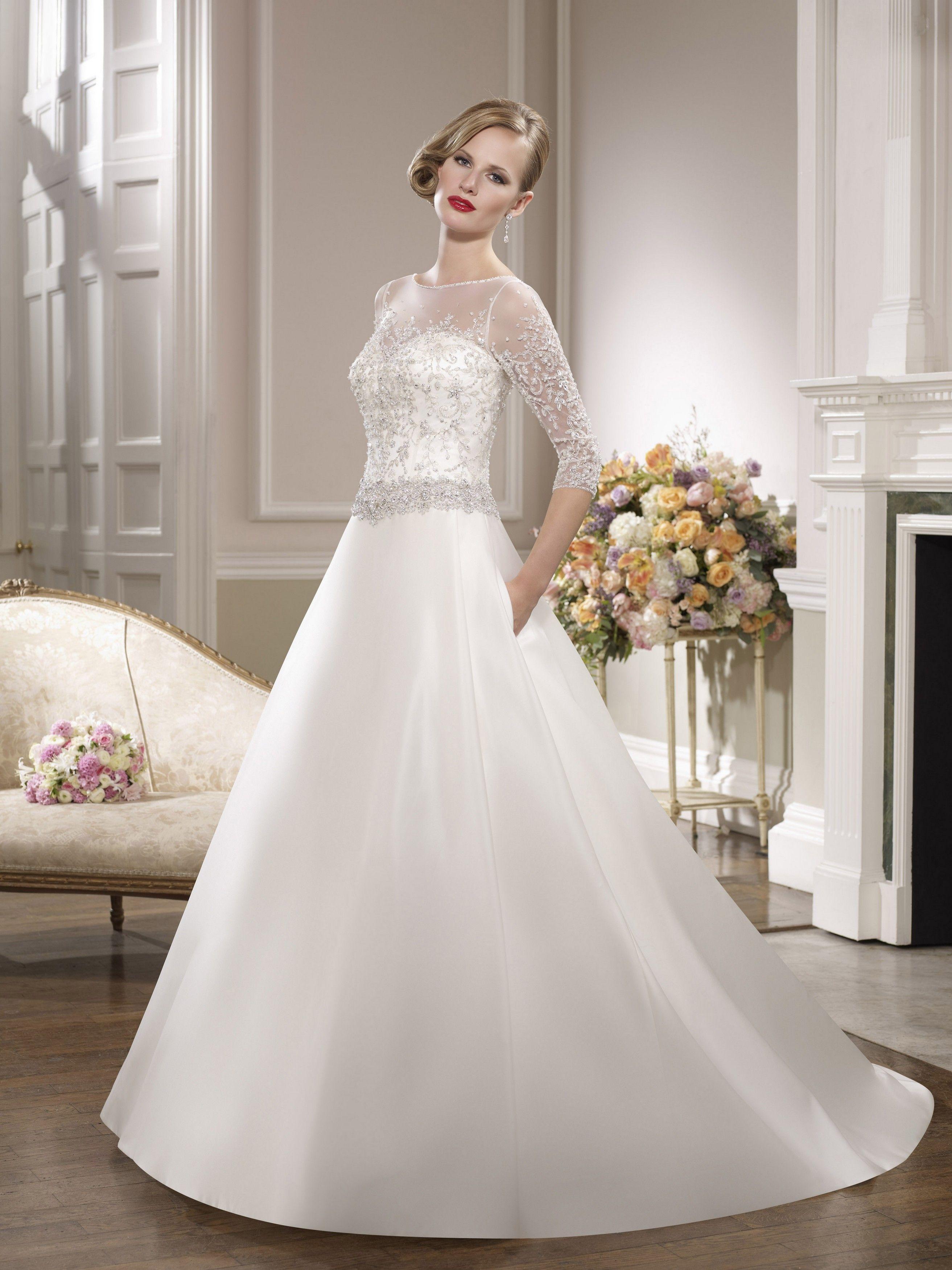 Pin by judy white on wedding ideas pinterest ronald joyce
