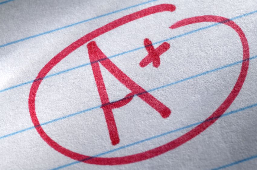 10 Tips To Writing An A+ Essay Goal, College and Academic goals