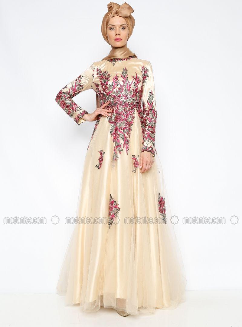 Magasin de robe de soiree musulmane