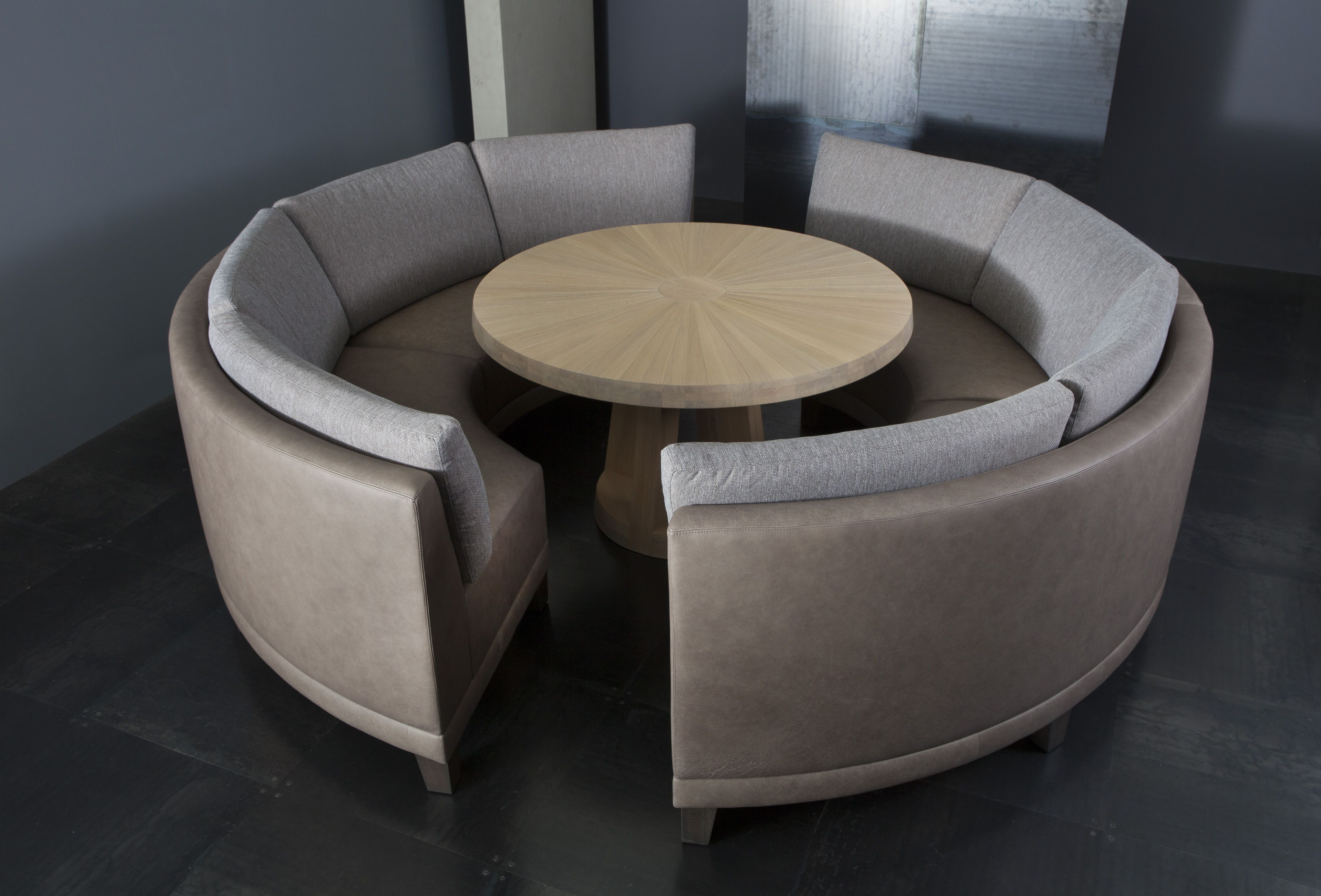 meijers furniture. Curve Dining Sofa; Remy Meijers Collection Furniture