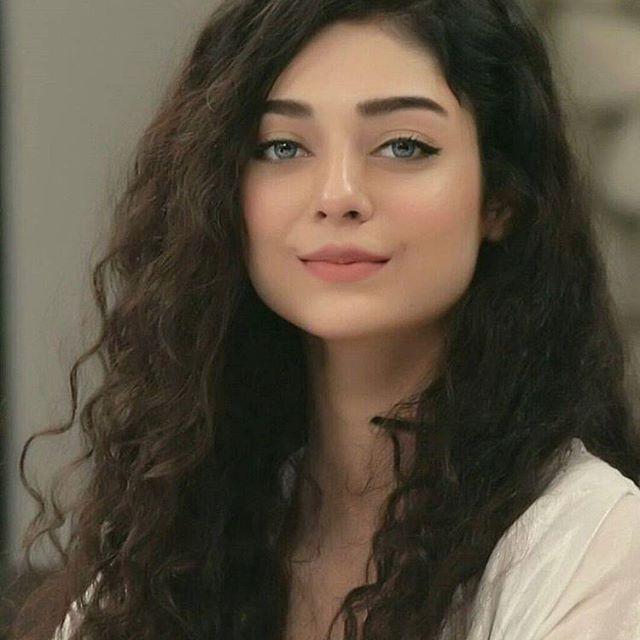 Something Beautiful paki girls pic