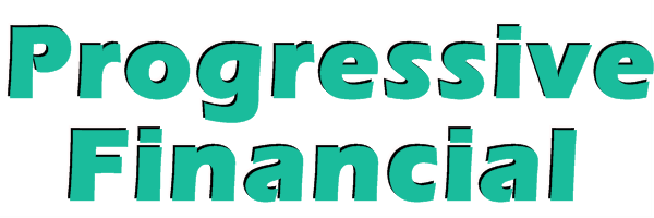 Cash reserve loans image 3