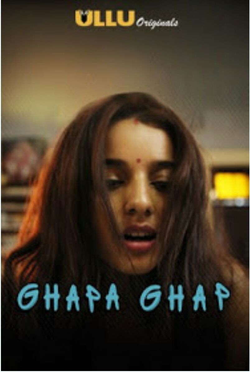Pin by GAURAV BHAMARE on Adult movie (GHAPA GHAP) in 2019 | Full