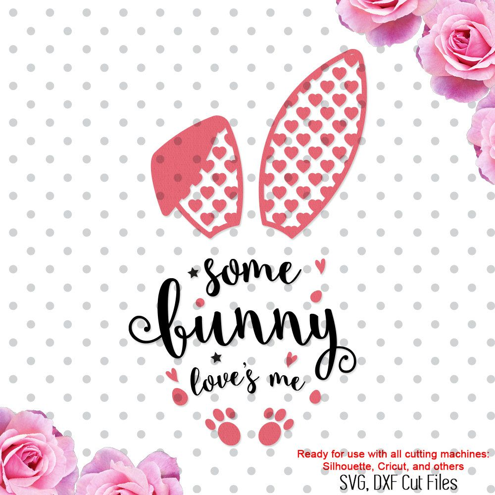 Download Pin on svg cricut projects