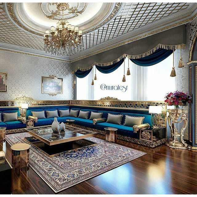 مجلس استقبال فخم False Ceiling Living Room False Ceiling Design False Ceiling Bedroom