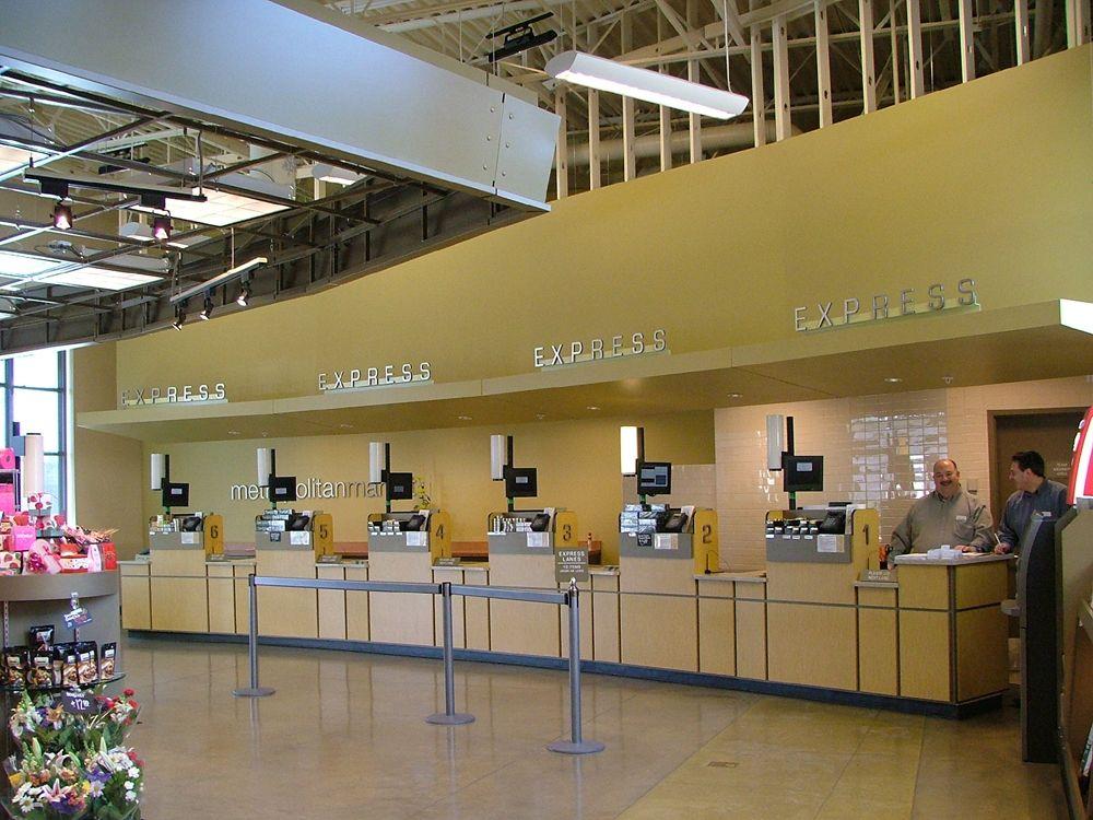 modern customer service counter design google search permit center service counter. Black Bedroom Furniture Sets. Home Design Ideas