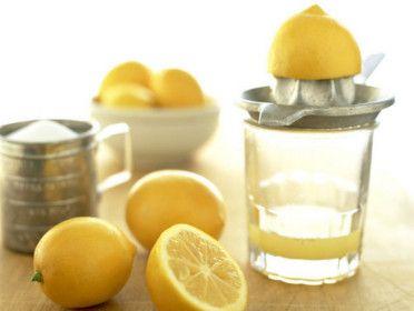 organic weight loss tea detox