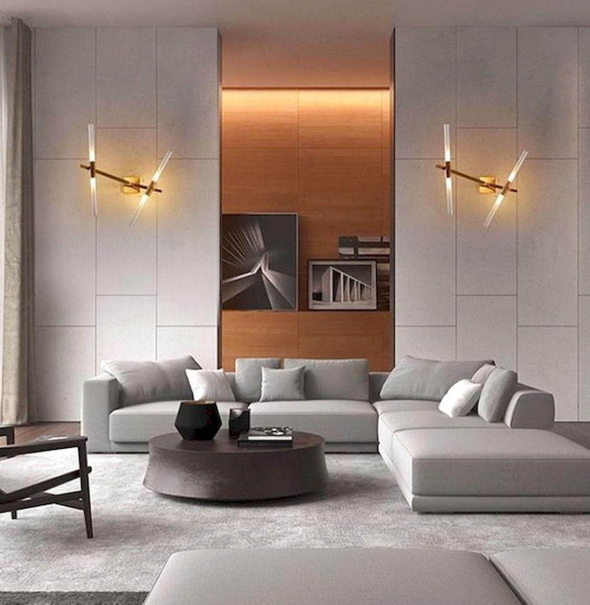 121 Best Living Room Decor Ideas Home Interior Design Interior