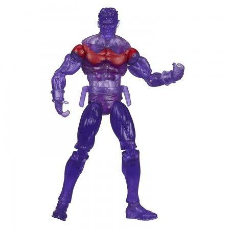 #transformer marvel avengers infinite wonder man