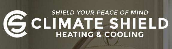 Climate Shield Heating Cooling Llc Is The Hvac Contractor In New