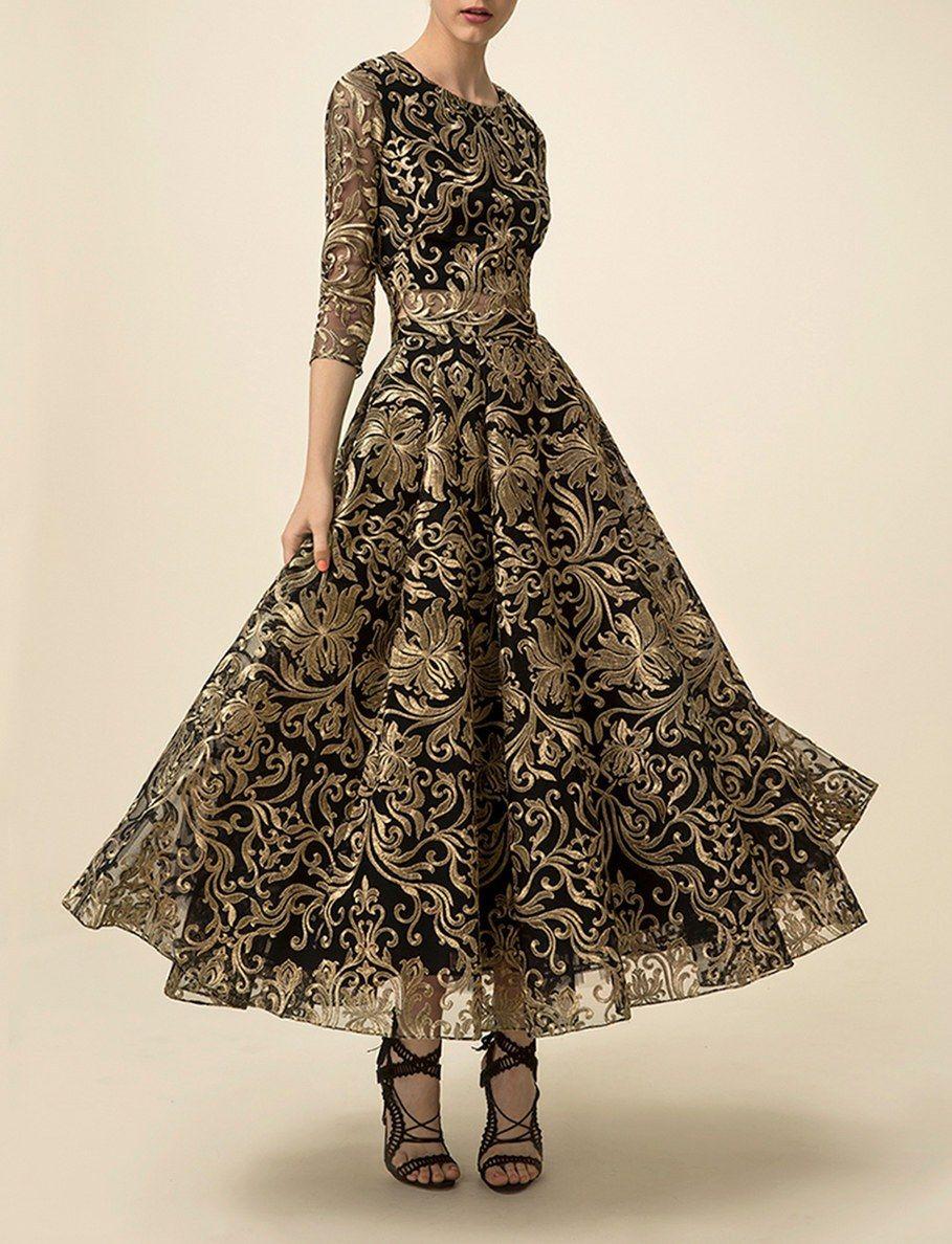 Strangefellows | Mode | Pinterest | Kleider, Fliessende kleider und ...