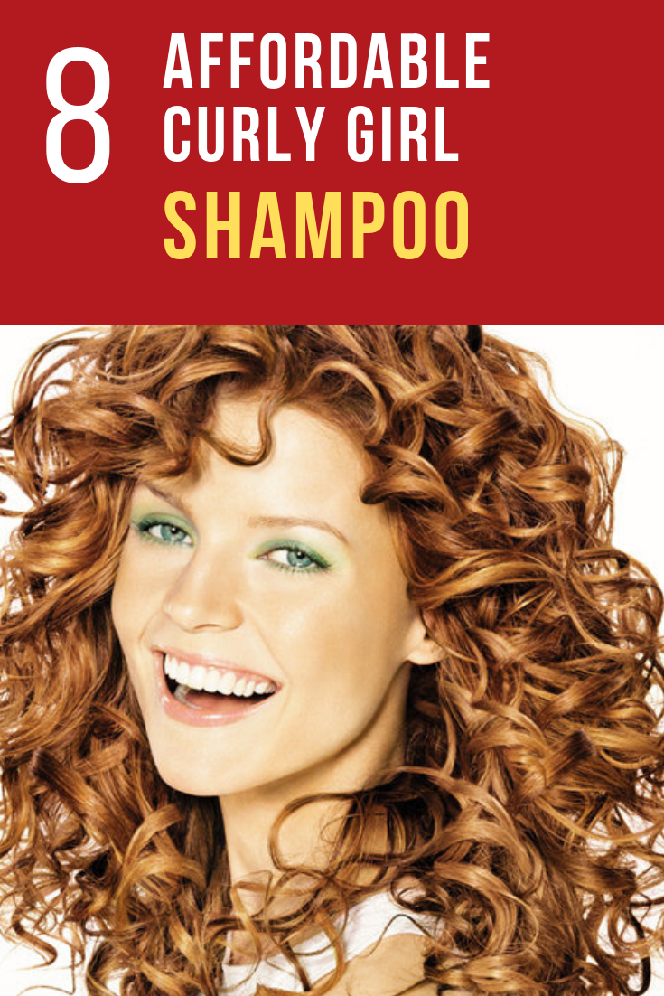 11 Best Shampoo For Curly Hair SulfateFree In India 2019