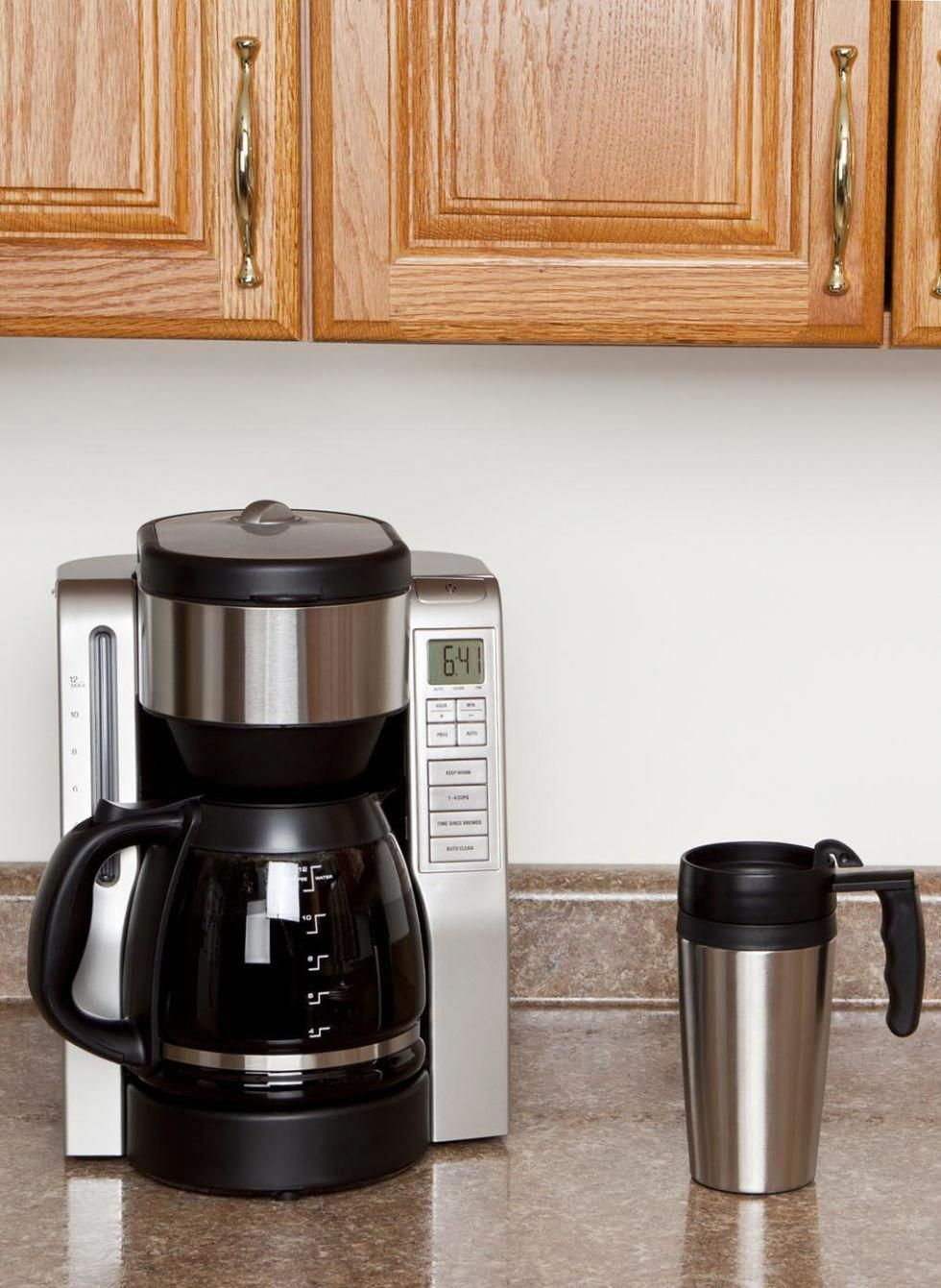 For Sale Coffee Machine BestCoffeeBeans