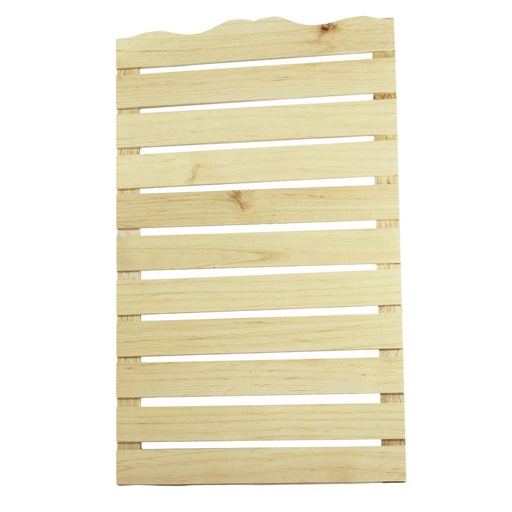 Karate belt display ideas - This Belt Rack Belt Display Is Perfect For Karate Belts Or Taekwondo Belts