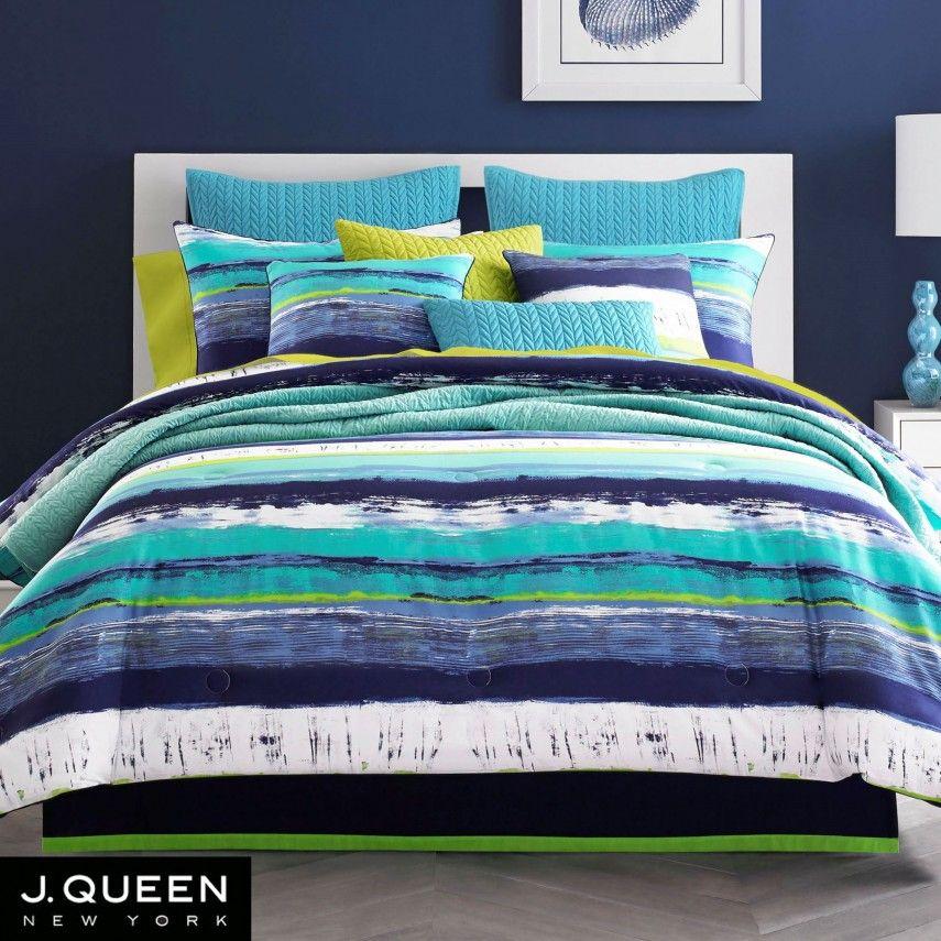 a3160e84a8f2a Blue Comforter Set Blue And Gold Comforter Set Navy Blue Comforter Sets  Queen