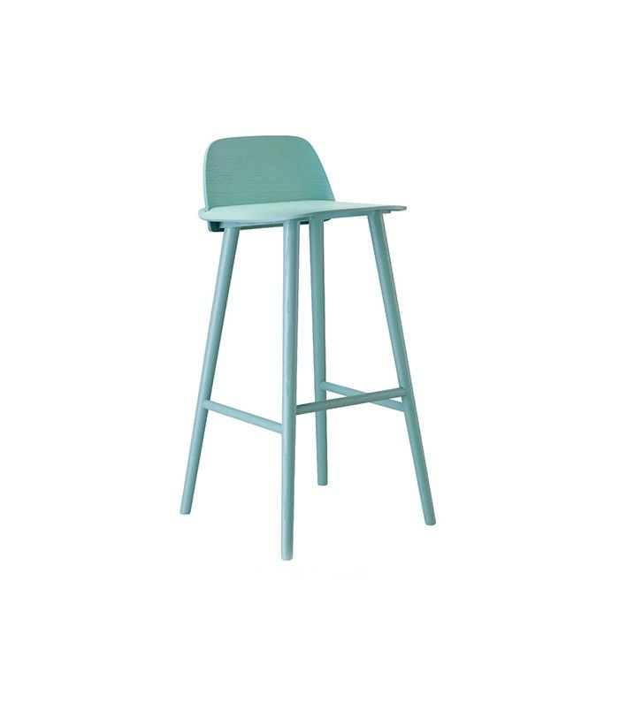 Found The 39 Best Cheap Bar Stools On The Internet Island Chairs Stools For Kitchen Island Chair