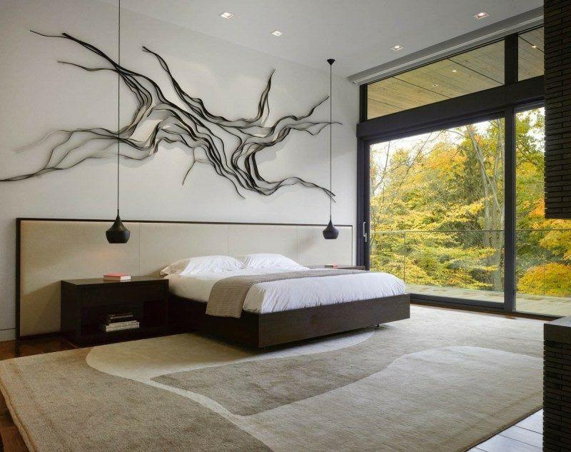 Schlafzimmer Wanddeko Best Of Schlafzimmer Einrichten 6