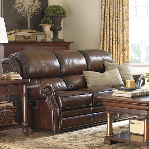 Best Missing Product Furniture Brown Leather Sofa Living 400 x 300