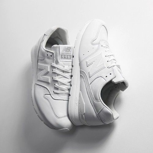 crispculture: New Balance 996 JP - Order Online at Size? | It's all ...
