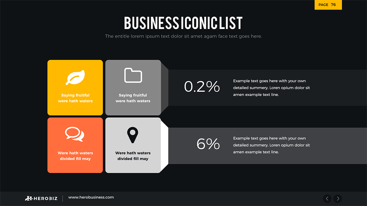 Business PowerPoint Bundle AD Business, AFFILIATE,