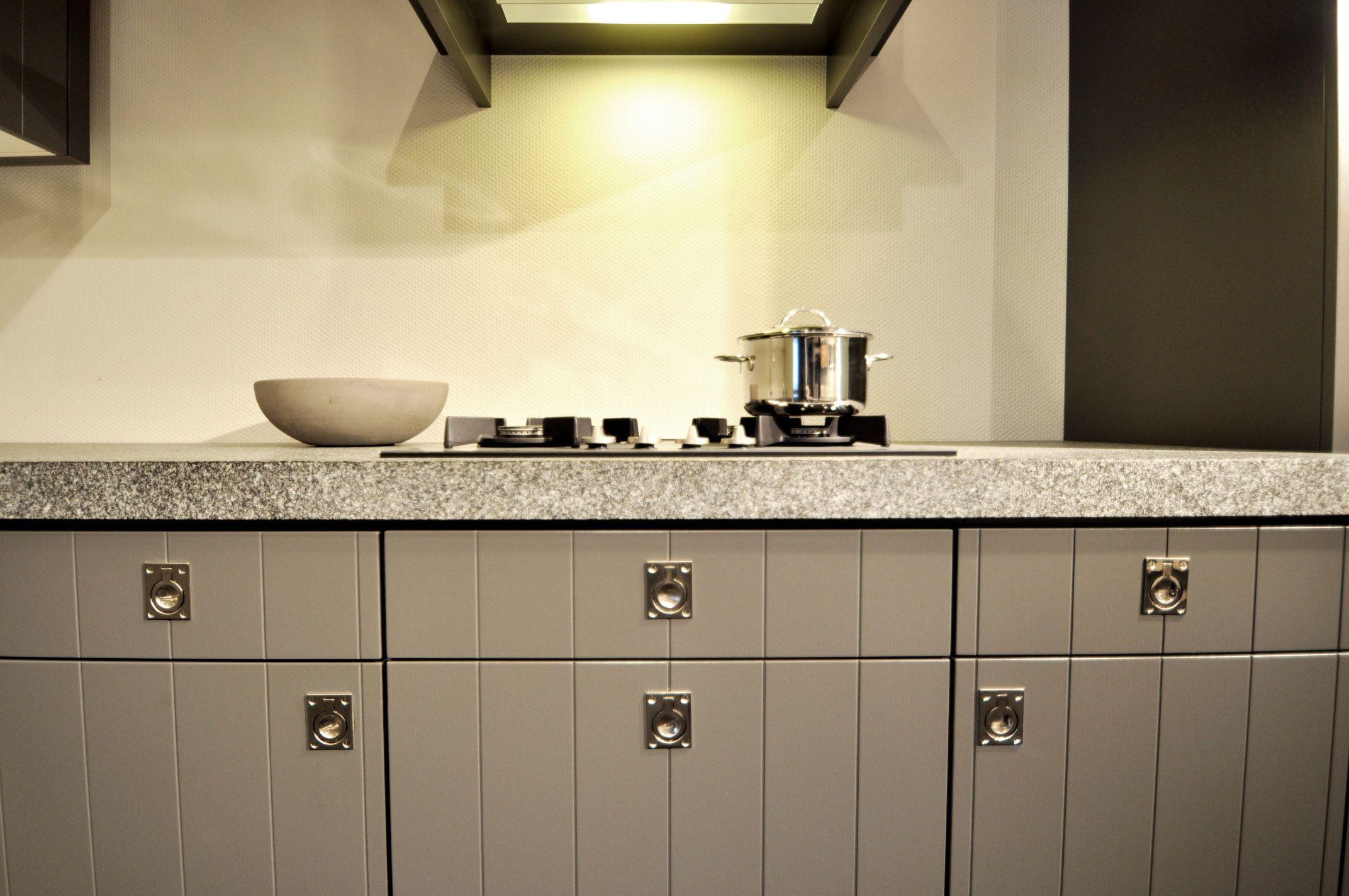 Landelijke Keukens Ikea : Ikea keuken grijs landelijk u2013 informatie over de keuken