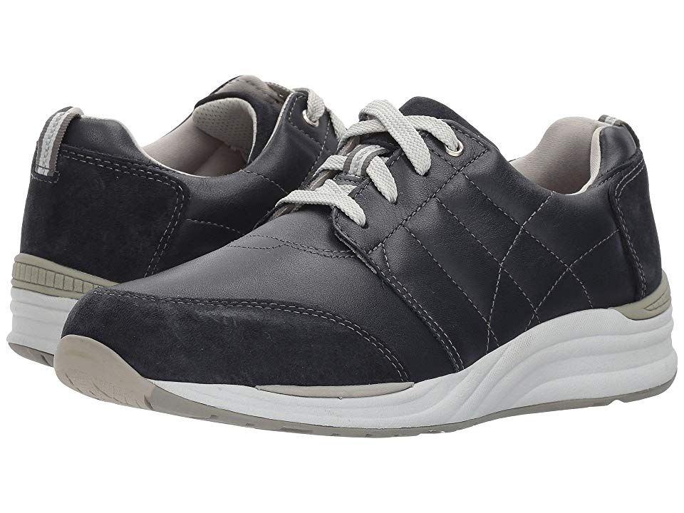 b1a52917ec9 SAS Venture (Navy) Men s Shoes. Venture outdoors with comfort and  confidence in this