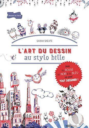 La Coccinelle et la Fourmillette: Illustré (French Edition)  epub mobi pdf fb2