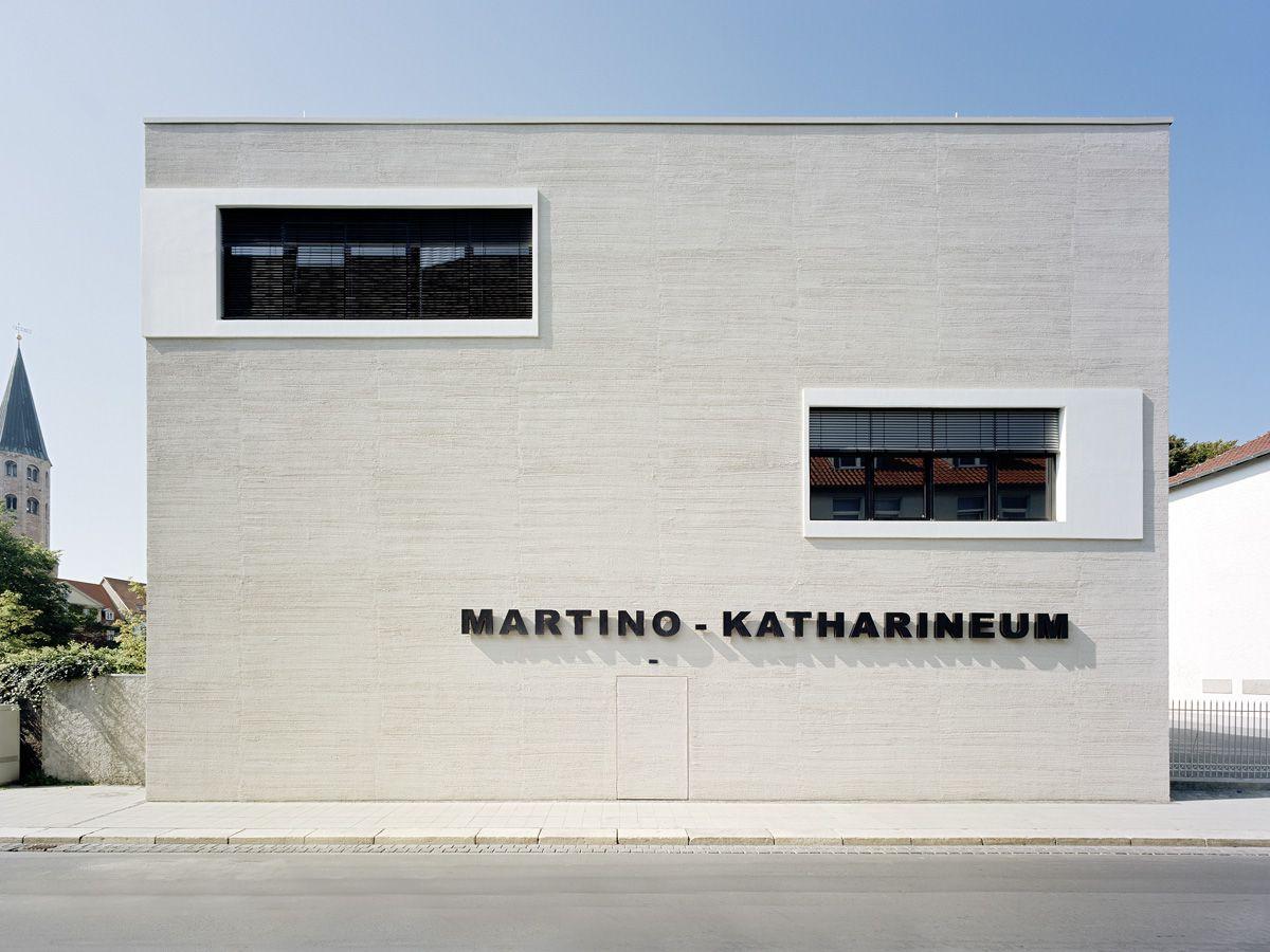 martino katharineum gymnasium braunschweig ksp j rgen. Black Bedroom Furniture Sets. Home Design Ideas