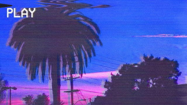 We have got 26 picture about 90s anime aesthetic wallpaper laptop hd images, photos, pictures, backgrounds, and. Vaporwave wallpaper, Aesthetic desktop wallpaper, Computer ...