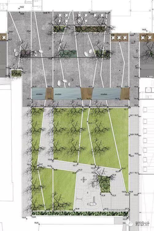 Top 100 Amazing Landscape Layout Ideas V.1 | Landscape ...