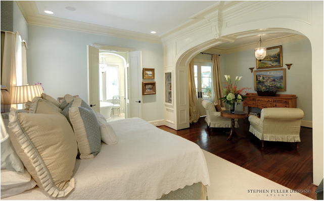 beautiful master bedroom suites. Beautiful Master Bedroom Suites E