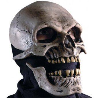 Skull Baby!!!