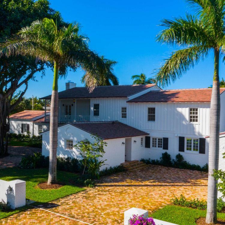 1281 Cocoanut Rd, Boca Raton, FL Offered by Terri Berman