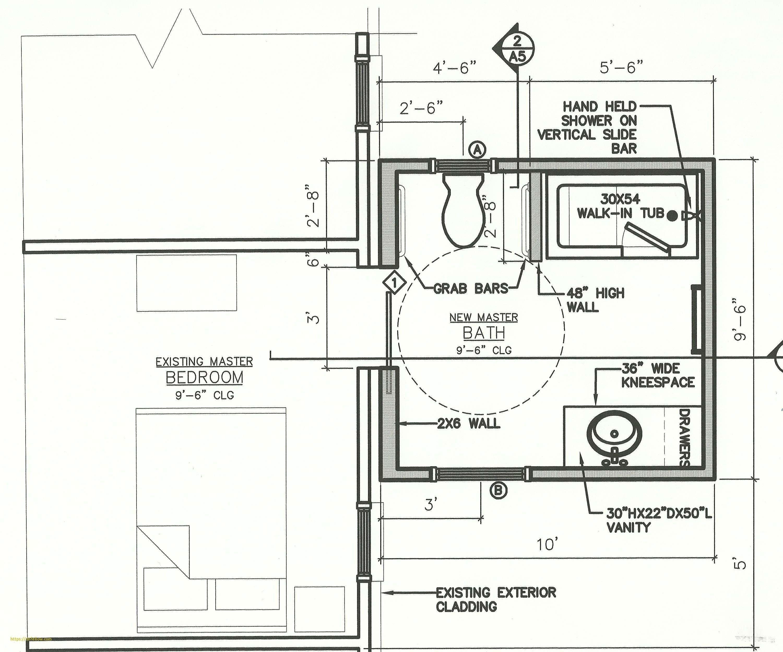 New Blueprint Symbol For Electrical Outlet Diagram Wiringdiagram Diagramming Diagramm Vis Small Bathroom Floor Plans Bathroom Floor Plans Shop House Plans