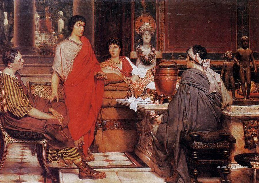 Catullus at Lesbia-s.jpg