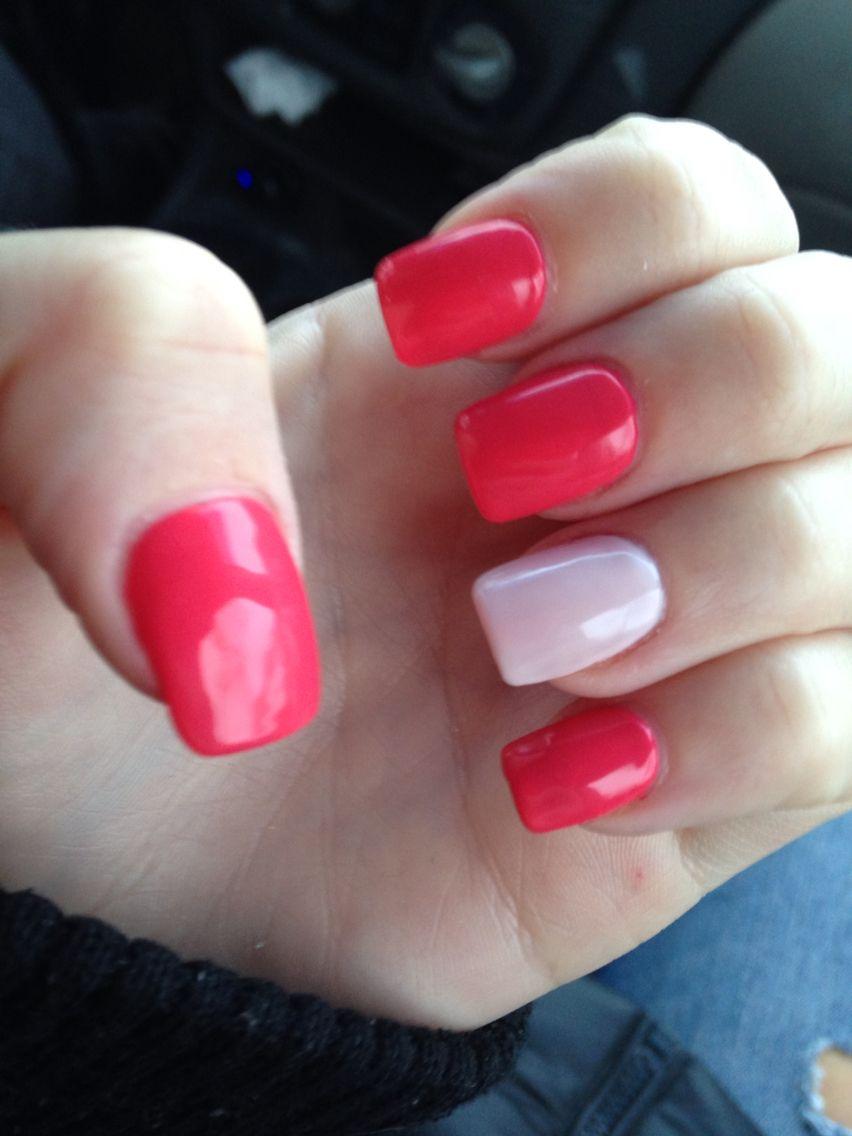 Nails #
