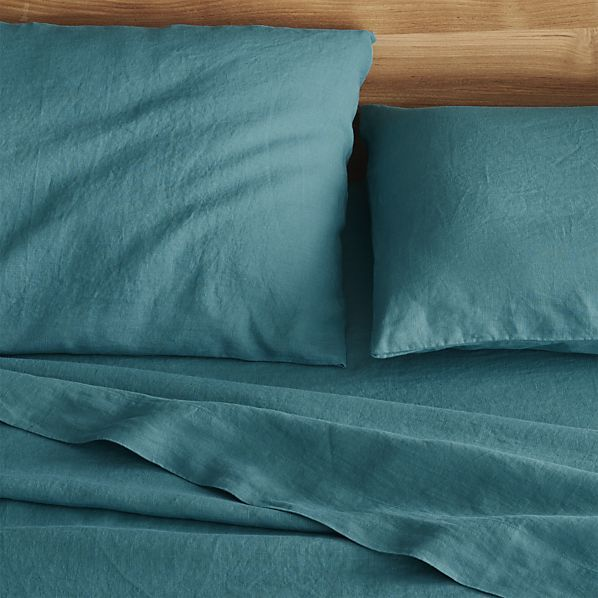 down alternative mattress toppers reviews