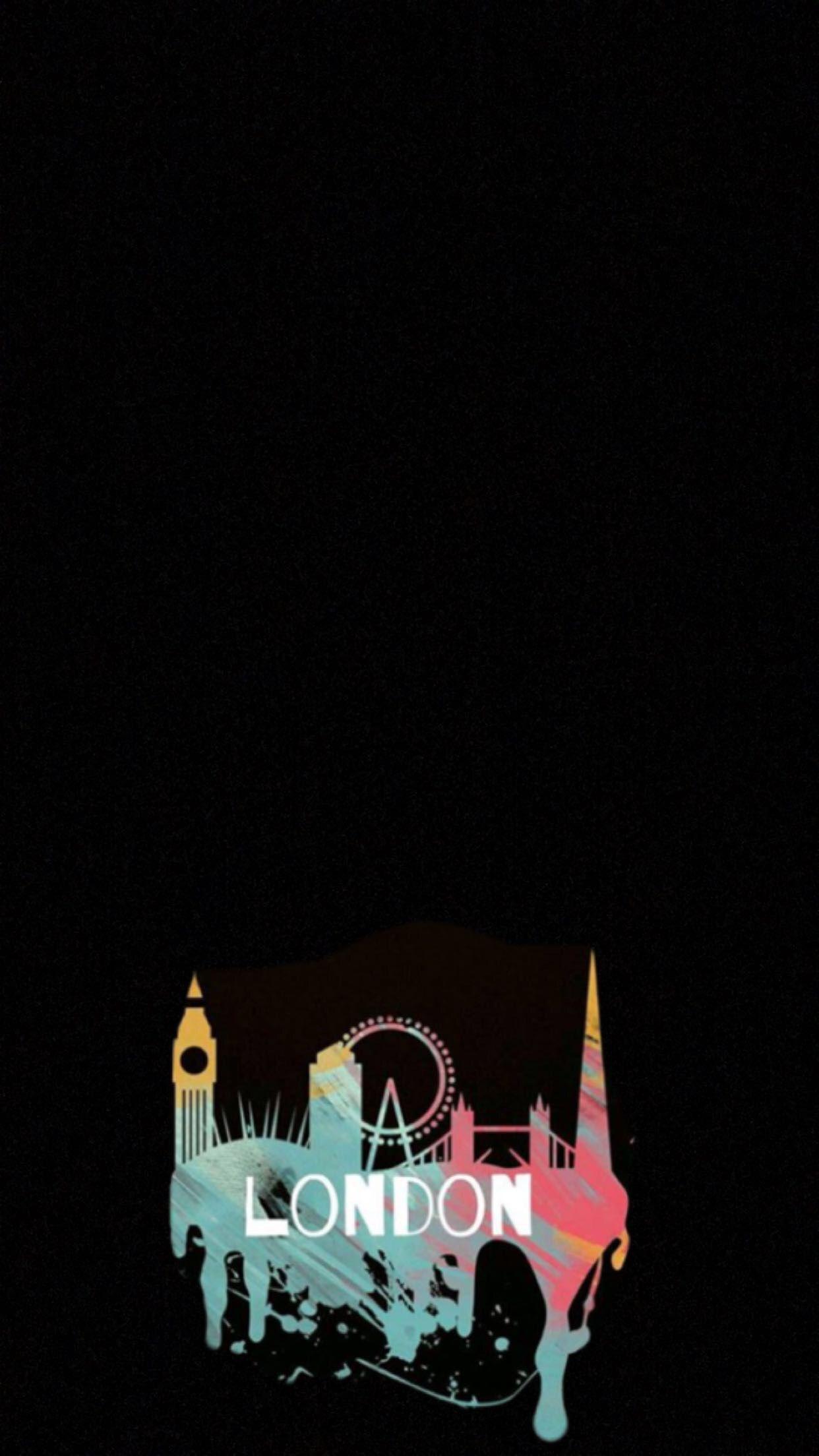 فلاتر مواقع للسناب Snapchat Geotag London Instagram Best Places To Travel