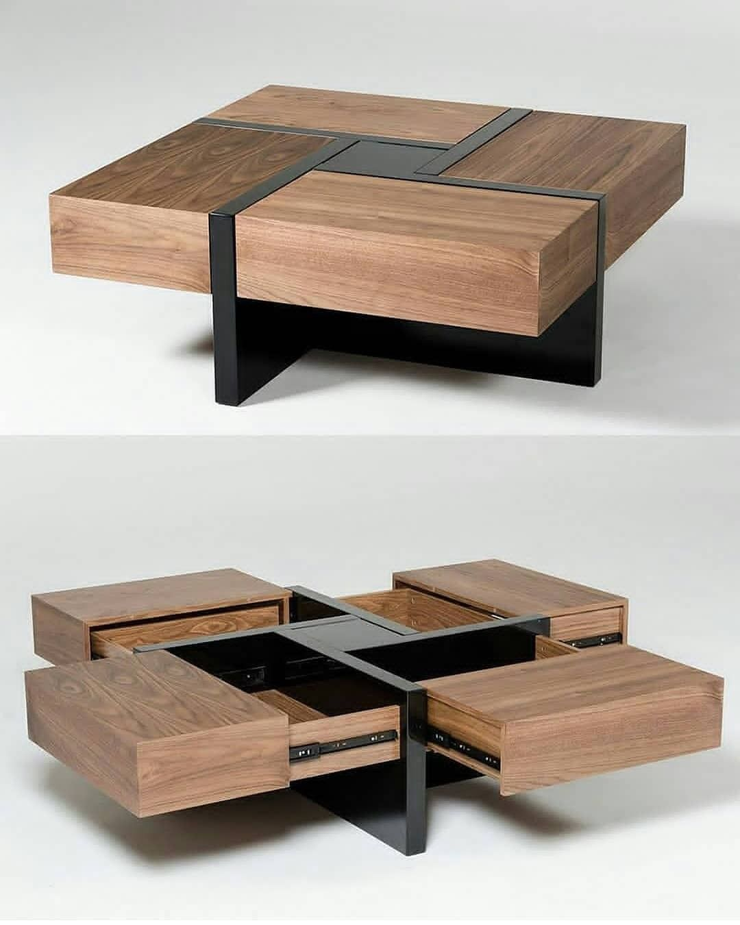 - Pin By Elitsa Koleva On For The Home In 2020 Modern Square
